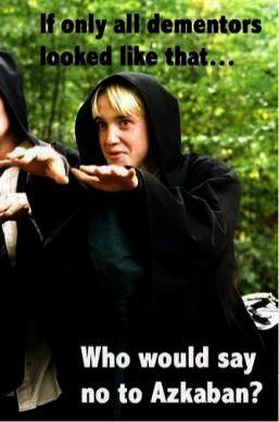 Harry Potter Memes Luna Up Hilarious Harry Harry Potter Memes What Harry Potter Easter Eggs Harry Potter Spells Harry Potter Fanfiction Harry Potter Cast