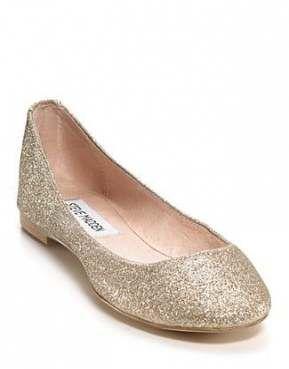 25+ Trendy Wedding Shoes Flats Glitter