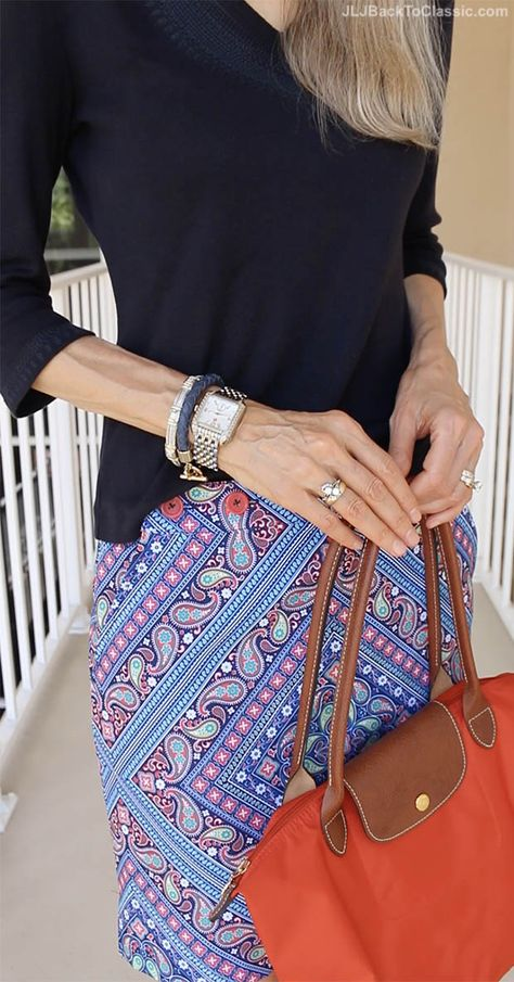 Le sac et le foulard Longchamp   For Me  )   Pinterest   Sac, Foulard and Foulard  longchamp 74d469137c7