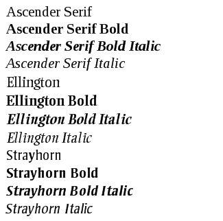 Free downloadable disney font(waltograph)   disney font, disney.