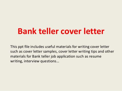 cover letter for security operations manager | Buy an essay ...
