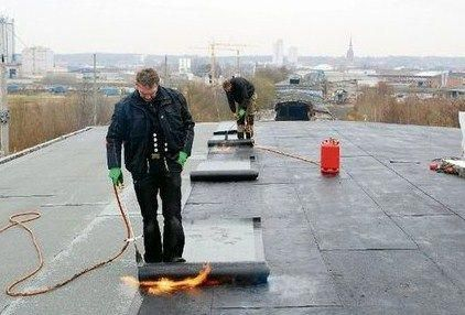 Eye Popping Photo Read Our Review For Much More Tips Newroof Roof Repair Flat Roof Repair Emergency Roof Repair