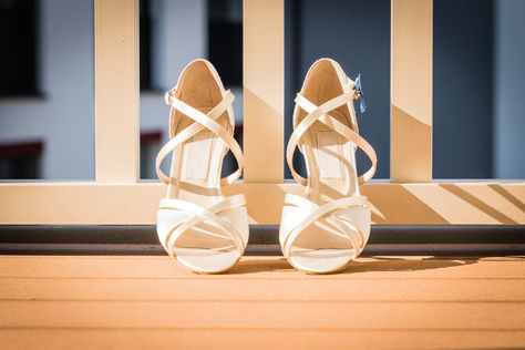 Marche Scarpe Da Sposa.Scopriamo Insieme Quali Saranno I Modelli Che Andranno Di Moda