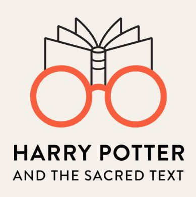 21 Podcasts Worth Listening To Over And Over Again Sacred Text Podcasts Inspirational Text
