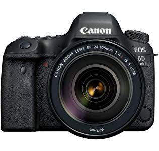 Pin On Latest Canon Cameras For A Professional Editor S For