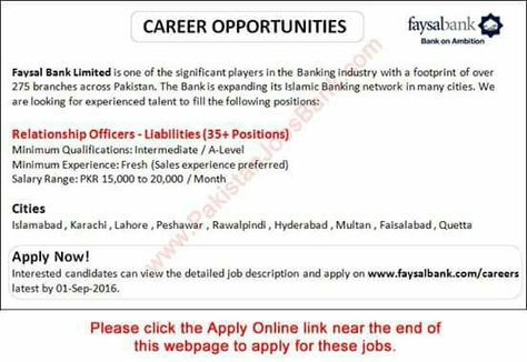Daily Job Advertisement In Newspapers Job Opportunities In Sundar