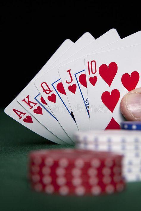 Вулкан казино bit ограбление казино hd 2012 смотреть онлайн