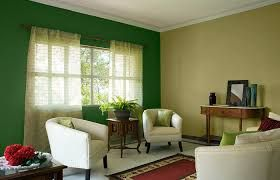 Image Result For Asian Paints Wall Designs Catalogue Paint