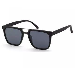 نظارات شمسية للرجال 2020 2021 تعرف على افضل نظارات شمسية رجالية Nadarta Com Sunglasses Square Sunglass Glasses