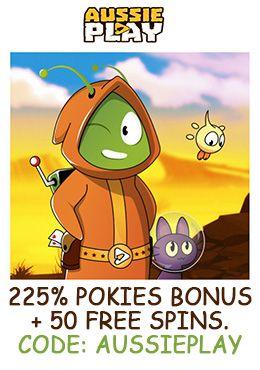 Real online pokies free spins