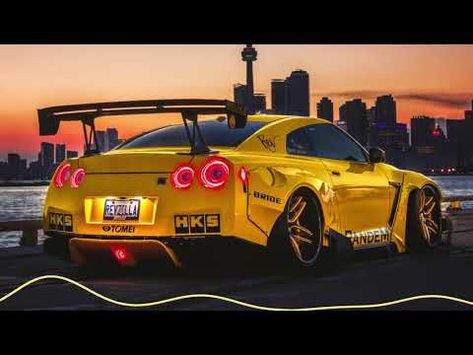 Bass Boosted Songs For Car 2020 Car Bass Music 2020 Best Edm Bounce Electro House 2020 013 Youtube Cars Music Bass Music Edm