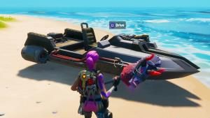 After Pubg Mobile Choppa Helicopter Comes To Fortnite With Latest