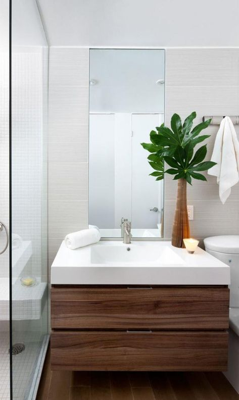 201 best PROJECTS    Folsom Units images on Pinterest Bathroom