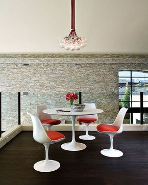 Midcentury Modern Design, Pictures, Remodel, Decor and Ideas - page 2