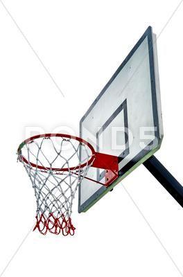 Basketball Board Stock Photos Ad Board Basketball Photos Stock Camera White Balance Basketball Photos Basketball