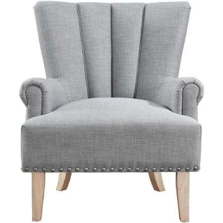 Better Homes And Gardens Accent Chair Multiple Colors Walmartcom