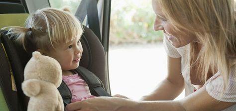 Comment choisir son siège auto? http://www.les-tracas-du-quotidien.fr/siege-auto-comment-choisir/#grossesse #enceinte #siegeauto #babybump #pregnancy #pregnant #maternité #maternity #baby #bebe #babyboy #futuremaman #futursparents #siege #auto #voiture