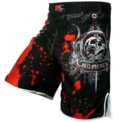 Campeones De Artes Marciales Pantalones Cortos Para Deportes De Contacto Al Mej Pantalones Tailandeses Shorts Mma Boxeo