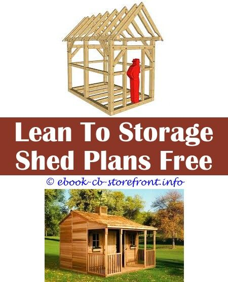 10 Swift Ideas Free Shed Plans With Garage Door Simple Shed Design Plans Building A Shed With 2x4 Cheap Outdoor Shed Plans Simple Open Shed Plans