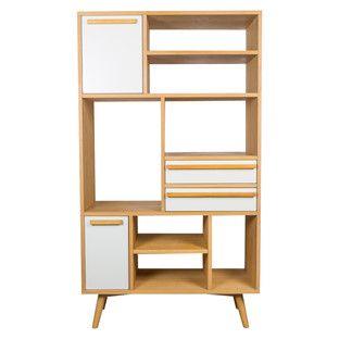 Jaxon Bookshelf Special Online Offer Only Wall Bookshelves Bookshelves Traditional Bookshelves