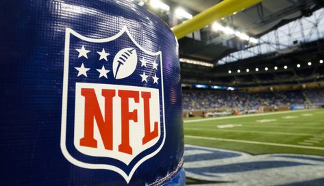 Considering The Future Of The NFL, From Pro Football's Peak
