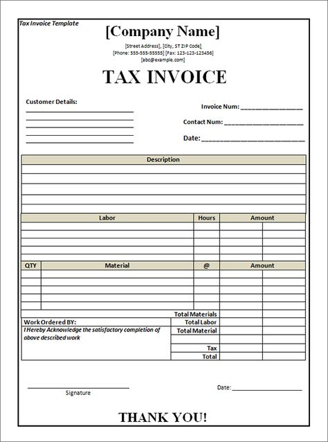 billing invoice template in word Invoice Templates Pinterest - what are invoice log templates