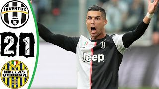pin on juventus vs hellas verona highlights goals pinterest