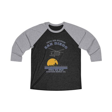 This loose fit long sleeve unisex tee is perfect to score a home run on any field. And an excellent quality print will let one do it with style. .: 50% Polyester 25% Soft cotton 25% Rayon.: Light fabric (4.3 oz/yd² (146 g/m²)).: Loose-fit.: Sewn in label S M L XL 2XL Width, in 19.02 20.52 22.01 24.02 26.03 Length, in 28.23 29.26 30.24 31.26 32.25 Sleeve length, in 24.02 24.61 25.2 25.79 26.38