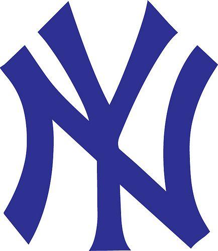 New York Yankees - Wikipedia, la enciclopedia libre