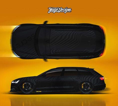 Encadrée Imprimer-Aston Martin DBS Supercar Photo Poster Art BMW Porsche Audi