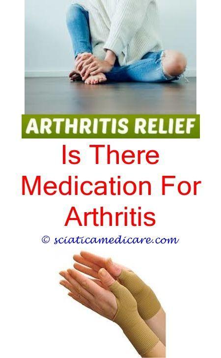 rheumatoid factor forum cum să tratezi articulațiile mâinilor