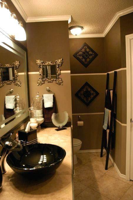 Seafoam Green Bathroom Ideas With