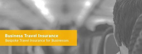 Marketinsightsreports Much Anticipated Examination On Business
