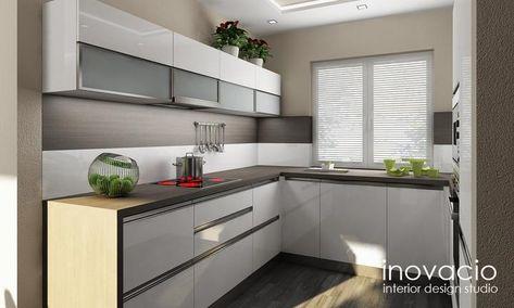1b62120b3367 kuchyne - Kolekcia užívateľky murko22