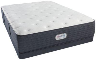 Simmons Beautyrest Beacon Hill Plush King Mattress Mattress Firm Pillows Pillow Top Mattress