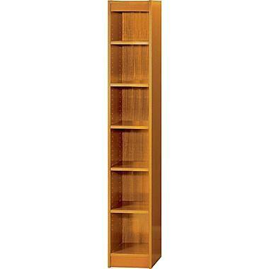 24 Inch Wide Bookcase Bookcase 24 Wide Mesmerizing Inch Wide