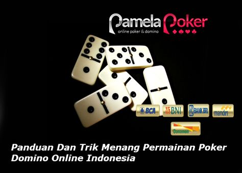 Casino everestcasinocom online poker poker ace casino face fun play poker