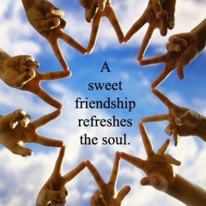 Whatsapp Group Pics Hd Download Best Friend Images Friendship Images Friends Forever Pictures