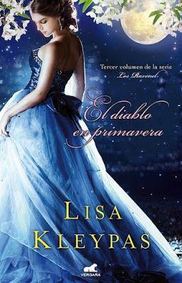 550 Ideas De Libros Books Libros Novelas Románticas Libros De Romance
