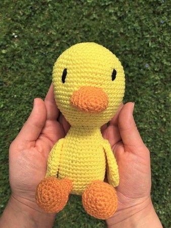 Ursinho Théo | Brinquedo para Bebês Kriskalopes Nunca Usado ... | 450x338
