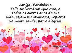 Maria Aparecida Rodrigues Indrigo Mariaapindrigo No Pinterest