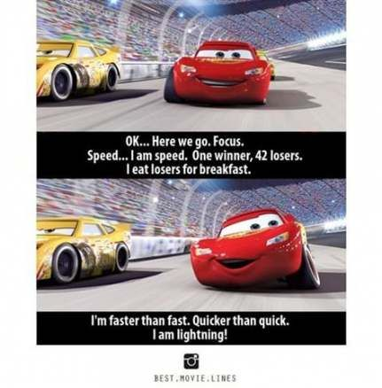 46 Ideas For Cars Movie Quotes Film Quotes Movie Cars With