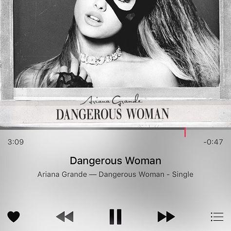 I Love This Song Oh My God Ariana Grande Lyrics Ariana Music