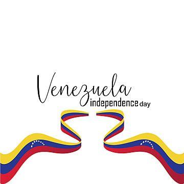 Ilustracion Vectorial De Feliz Dia De La Independencia De Venezuela 05 Antecedentes Banner Png Y Vector Para Descargar Gratis Pngtree Dia De La Independencia Feliz Dia De La Independencia Dia
