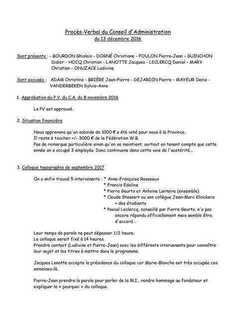 actividades de la biblioteca escolar Informe plan de biblioteca - optimal resume acc
