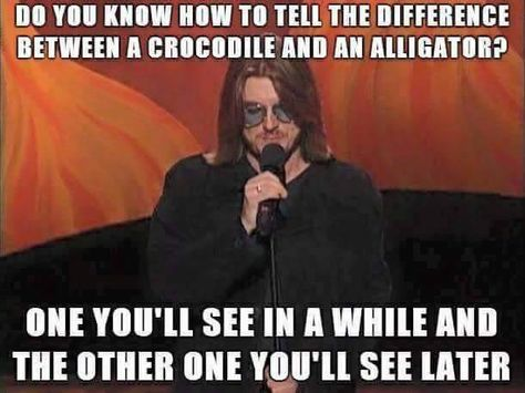 Top quotes by Mitch Hedberg-https://s-media-cache-ak0.pinimg.com/474x/75/61/75/7561751ca5319bee0f81e6d51574e9d6.jpg