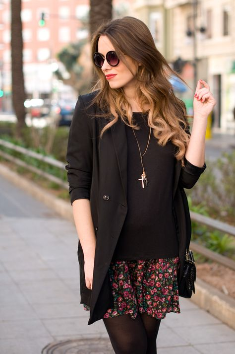photo 1-pregnancy-maternity-embarazo-street_style-outfits-looks_zpsa027ffd0.jpg