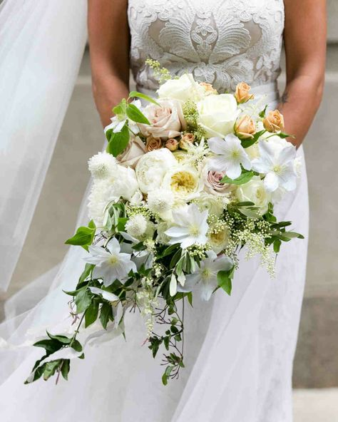 Bouquet Sposa Per Abito Pizzo.1001 Idee Di Bouquet Sposa Per Scegliere Un Elemento