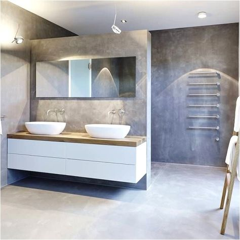Bad Mit Sauna Grundriss Einzigartig Bilder Badezimmer Mit Sauna
