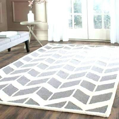 Elegant Area Rug 9x12 Images New Area Rug 9x12 For Target Threshold Rug 9x12 Outstanding Chevron Area Rugs Throughout Amazing 9 X The Home Depot Pertaining 37